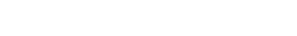 GM RODPOST SP ロゴ
