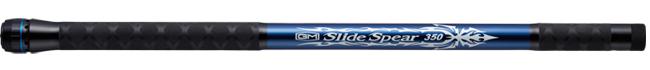 slidespear_bl_350