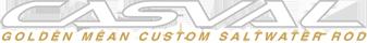CASVALロゴ