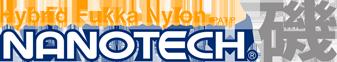 NANOTECH ロゴ