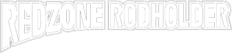 REDZONE ロゴ