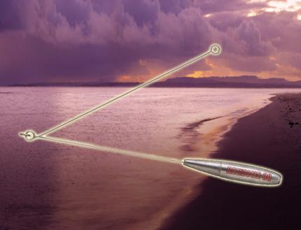 レッドゾーン 天秤 製品イメージ