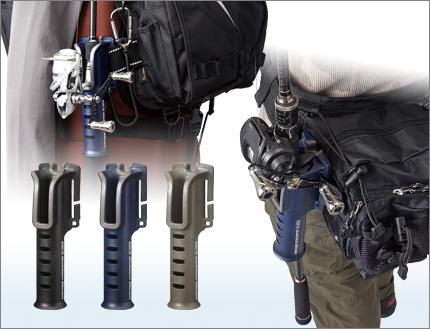 GM ロッドポスト DX 製品イメージ