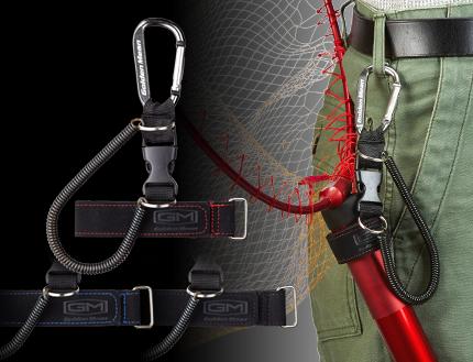 GMマルチランディングホルダー 製品イメージ