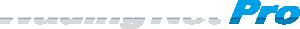 ウェーディングネットプロ ロゴ
