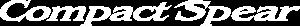 GMコンパクトスピアー ロゴ