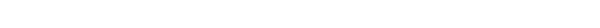 GMキャプチャーグリップホルダー ロゴ