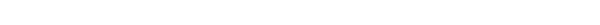 GMキャプチャーグリップ + ホルダーセット ロゴ